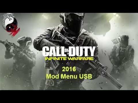 bo2 mod menu xbox one download usb zombies