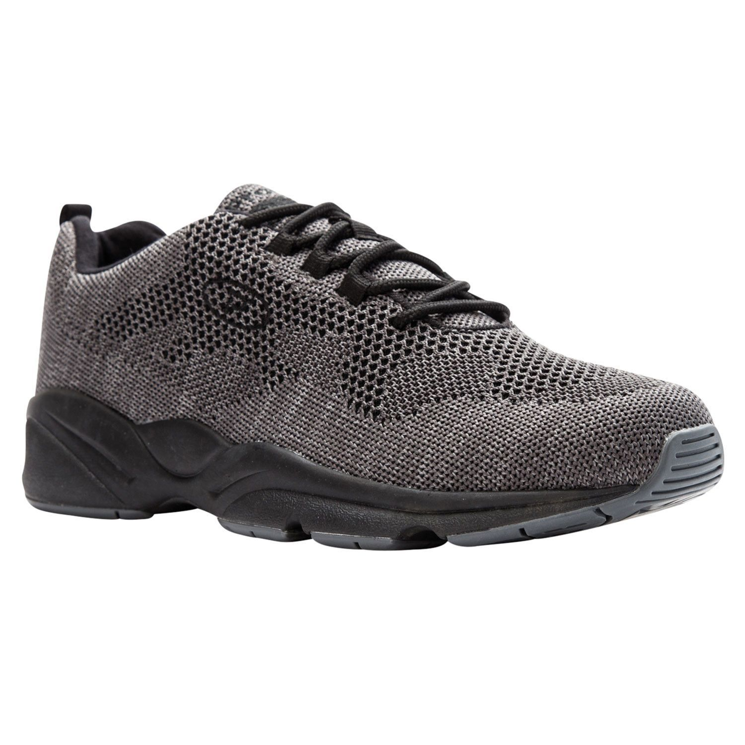 Mens walking shoes, Fly shoes, Wide