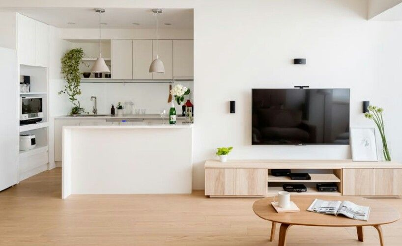 television and kitchen home color pinterest televisions