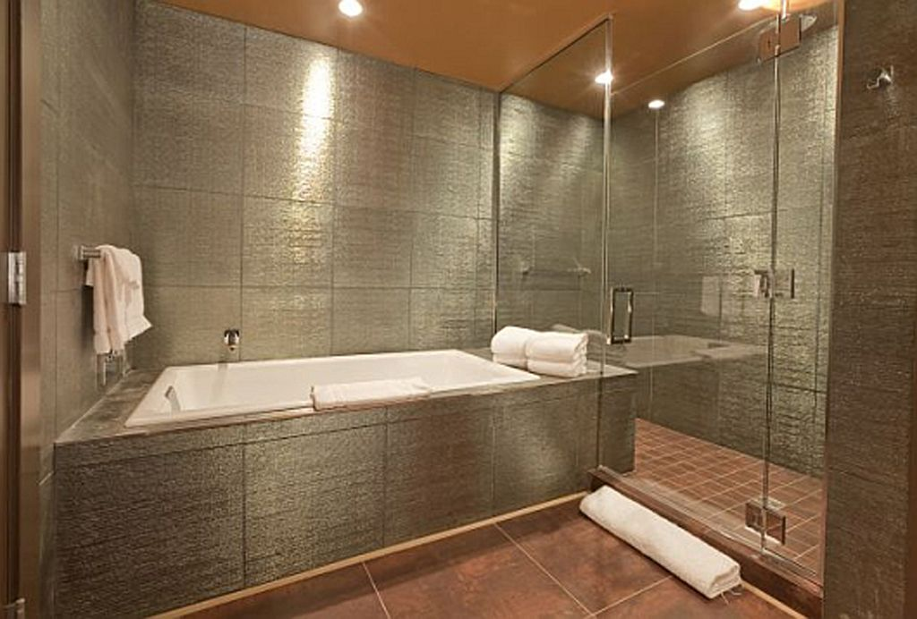 Classic Luxury Hotel Bathrooms Google Search Bathrooms