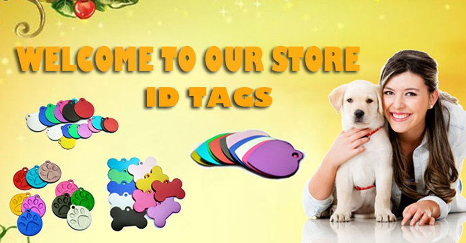Kiyue Pets Store Small Orders Online Store Hot Selling And More On Aliexpress Com Alibaba Group Pet Store Pets Store