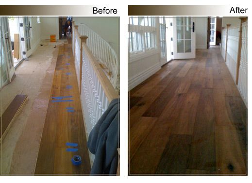 Laminate Hardwood Hardwood Floorig Refinishing Wood Floors