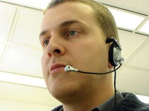 how to stop recorded telemarketing calls