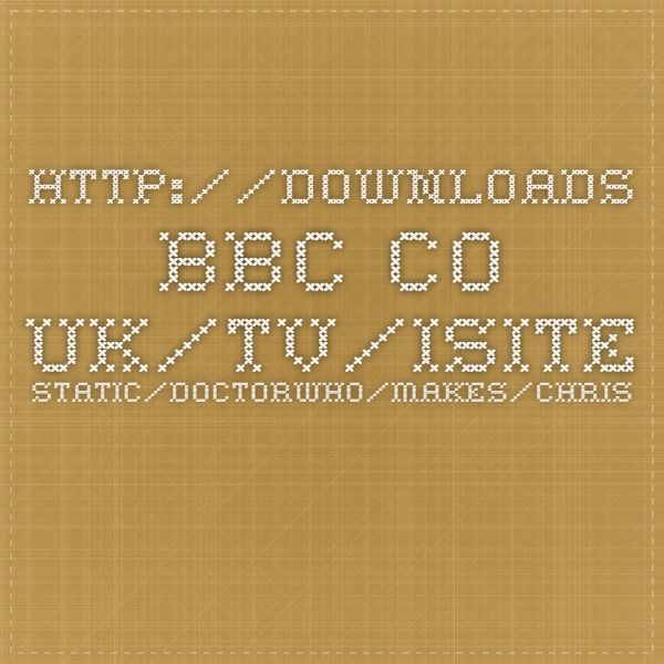 http://downloads.bbc.co.uk/tv/isite-static/doctorwho/makes/Christmas-TARDIS.pdf