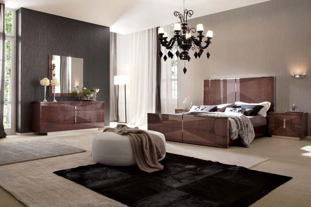 Kronleuchter Für Schlafzimmer ~ Mini kronleuchter für schlafzimmer gartenmöbel gartenmöbel