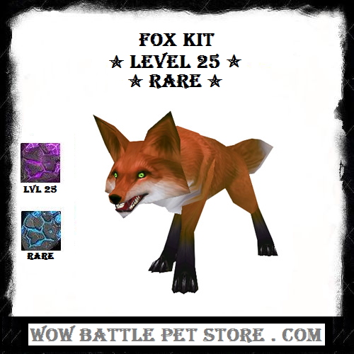 Contact Support Warcraft Pets Pets For Sale Pet News