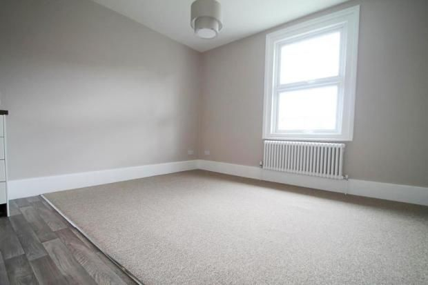 Check Out This Property For Rent On Rightmove