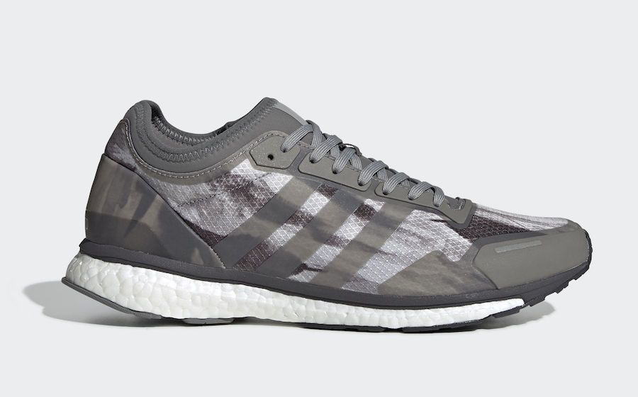 nett Undefeated adidas Collection Release Date Sneaker Bar