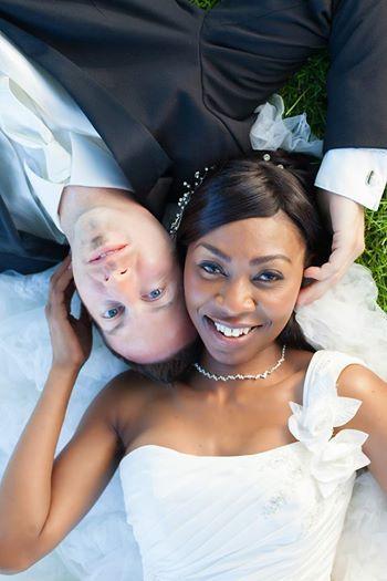trial Interracial website free