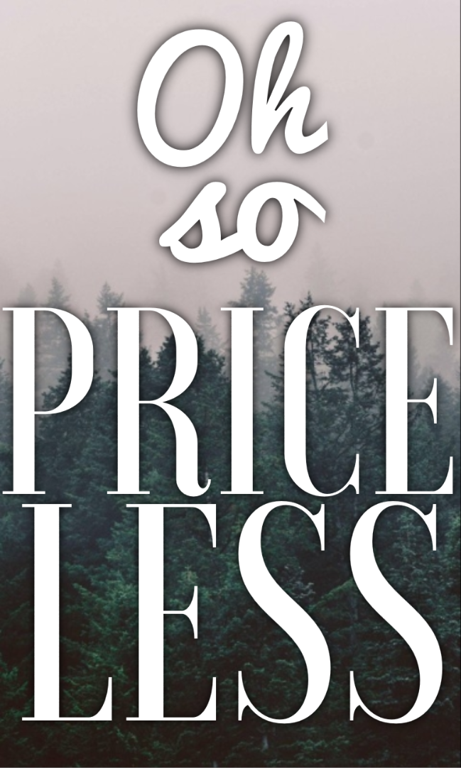 Lyric southern gospel music lyrics : Priceless by For King And Country ❤ | Christian Song Lyrics ...