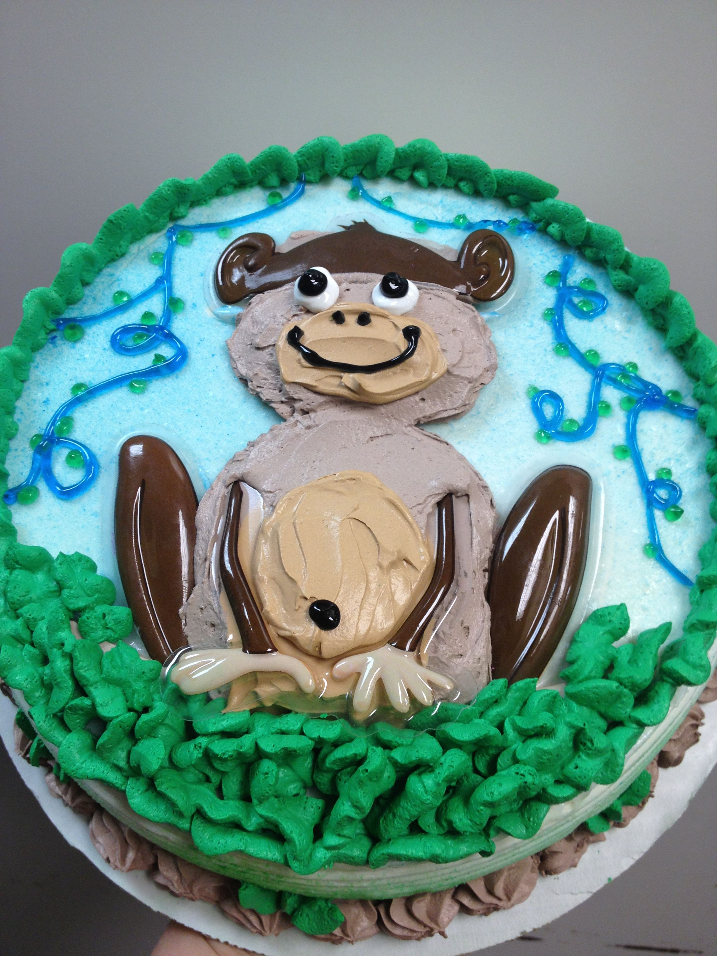 Dairy Queen Cakes Prices, Designs, and Ordering Process