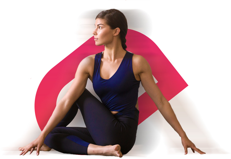 Clinical Pilates Instructor Courses & Diploma Australia | Breathe #pilatescourses