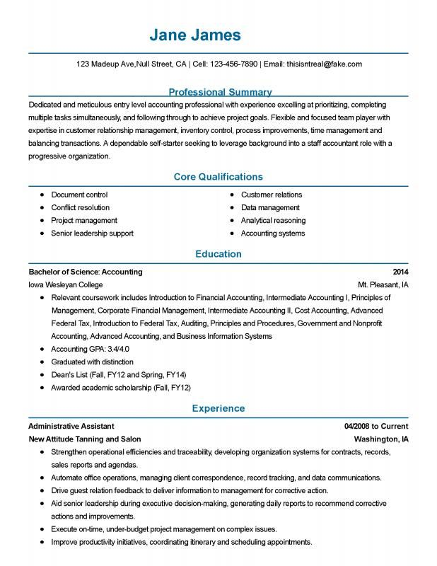 Resume For Personal Trainer Personal Training Resume Check More At Https .