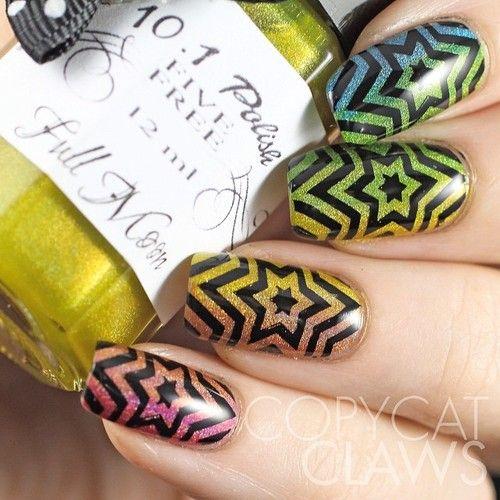 http://decoraciondeunas.com.mx/post/103119358152/this-was-honestly-the-easiest-gradient-ever-i | #moda, #fashion, #nails, #like, #uñas, #trend, #style, #nice, #chic, #girls, #nailart, #inspiration, #art, #pretty, #cute, uñas decoradas, estilos de uñas, uñas de gel, uñas postizas, #gelish, #barniz, esmalte para uñas, modelos de uñas, uñas decoradas, decoracion de uñas, uñas pintadas, barniz para uñas, manicure, #glitter, gel nails, fashion nails, beautiful nails, #stylish, nail styles