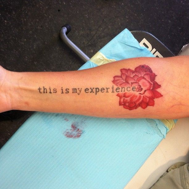 Scarlet Begonia Tattoo Google Search Tattoos Begonia Piercing Tattoo