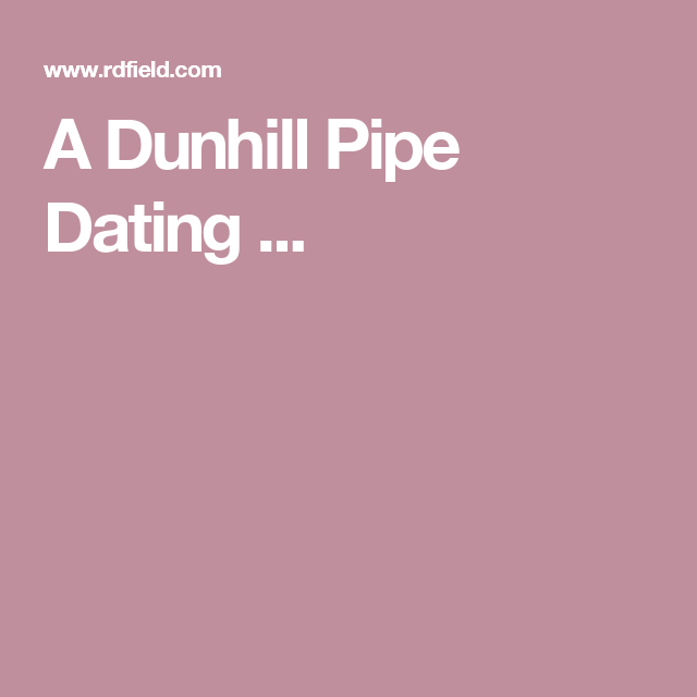 Celebrity quotes about online dating