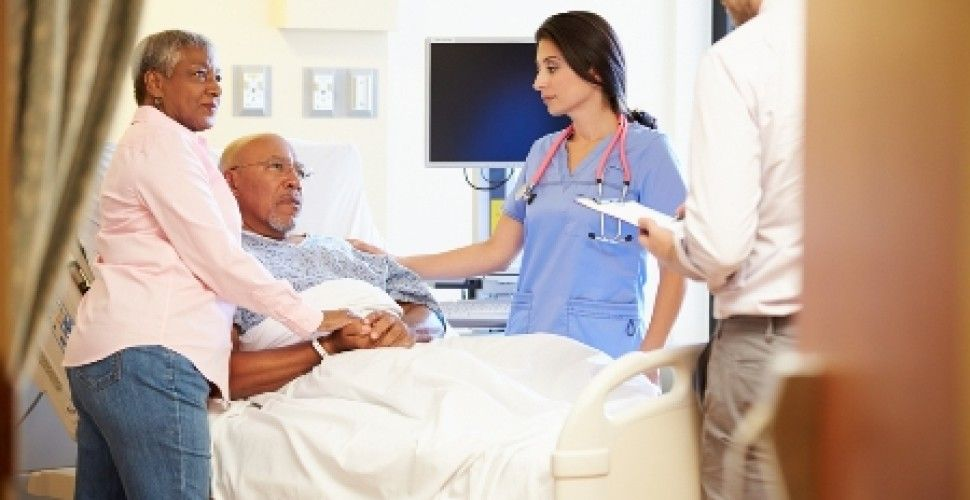 Pin on Hospice and Caregiving