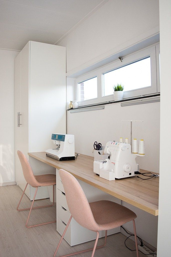 45+ Home Office Decor Ideas For Your Perfect Work at Lovely Home images