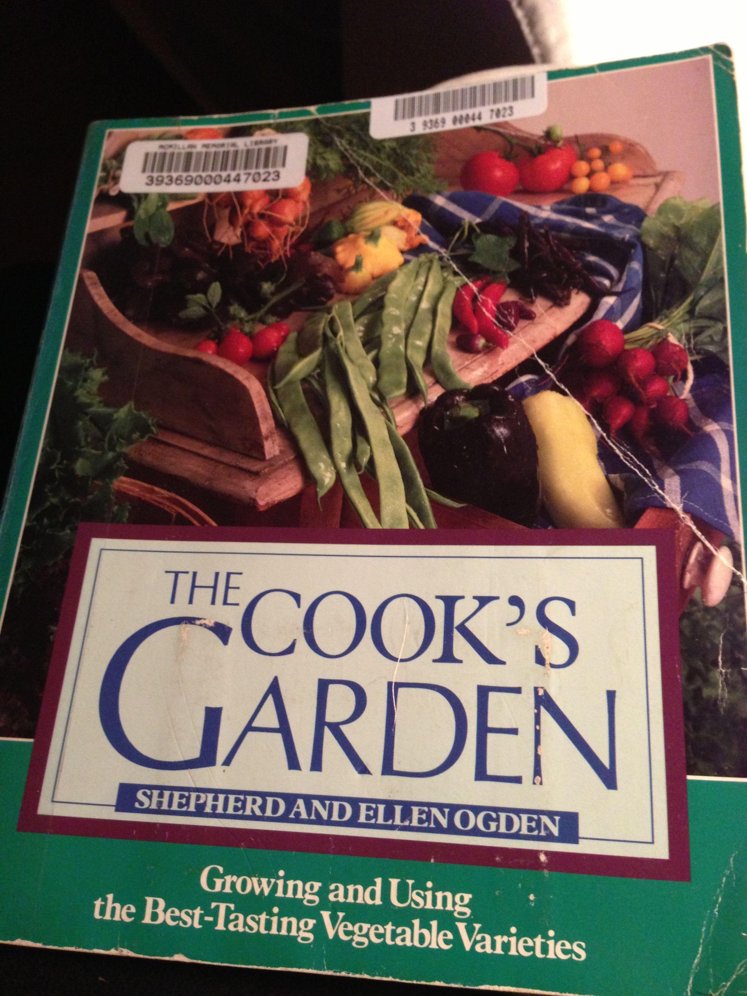 6154036762346191850ee9fe6d3b037c - Radical Gardening Politics Idealism And Rebellion In The Garden