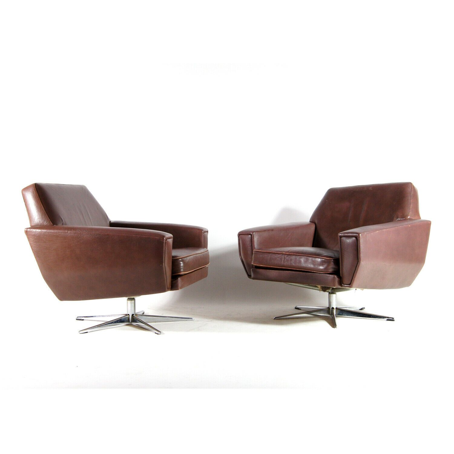 Danish Leather Armchair Danish Leather Armchair Leather Armchair Low Chair