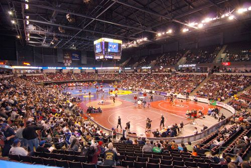 Rabobank Arena In Bakersfield California Bakersfield California Bakersfield California