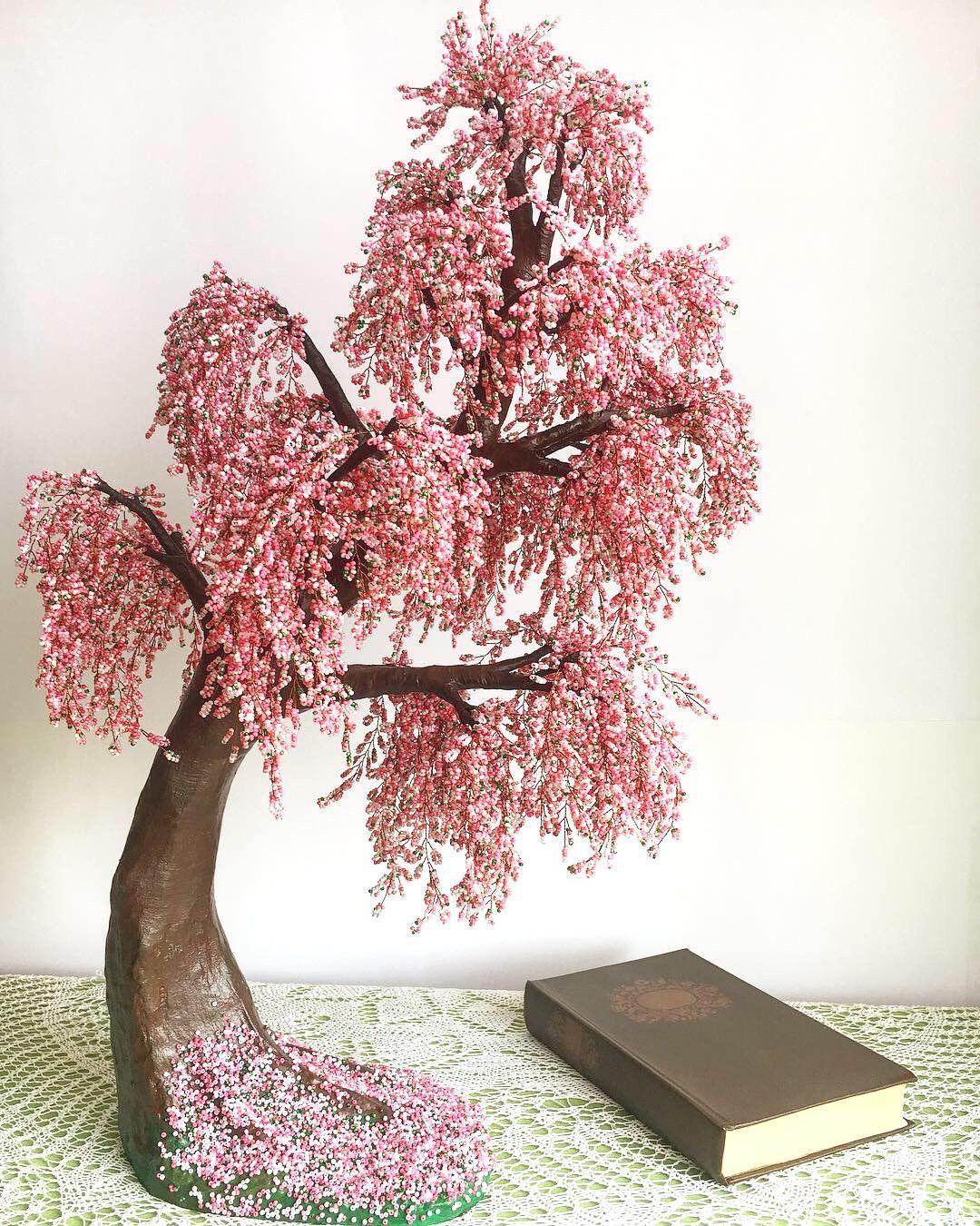 20 Stunning Bonsai Plant Design Ideas For Garden Trenduhome Bonsai Tree Bonsai Plants Bonsai