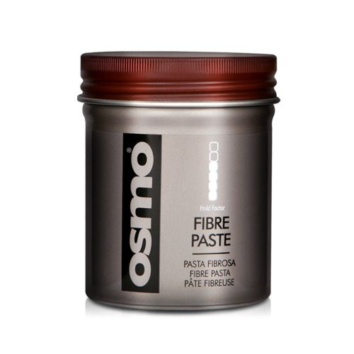 Today's Hot Pick :OSMO Fibre Paste http://fashionstylep.com/P0000CRF/pushpush7023/out Style your hair however you want with the help of this professional formula from OSMO. Made with a tried-and-tested formula