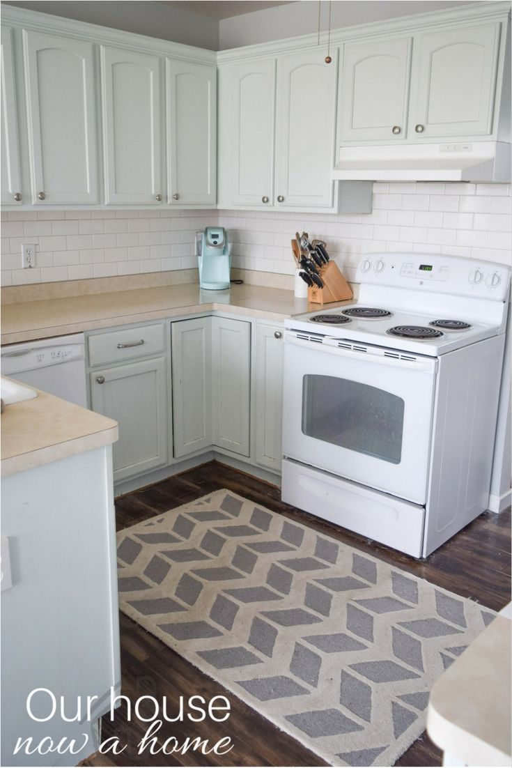 Kitchen Updates Improve A Small Kitchen With Small Updates And Diy Ideas The O