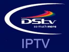 Pin by IPTV solution on IPTV services | Logos