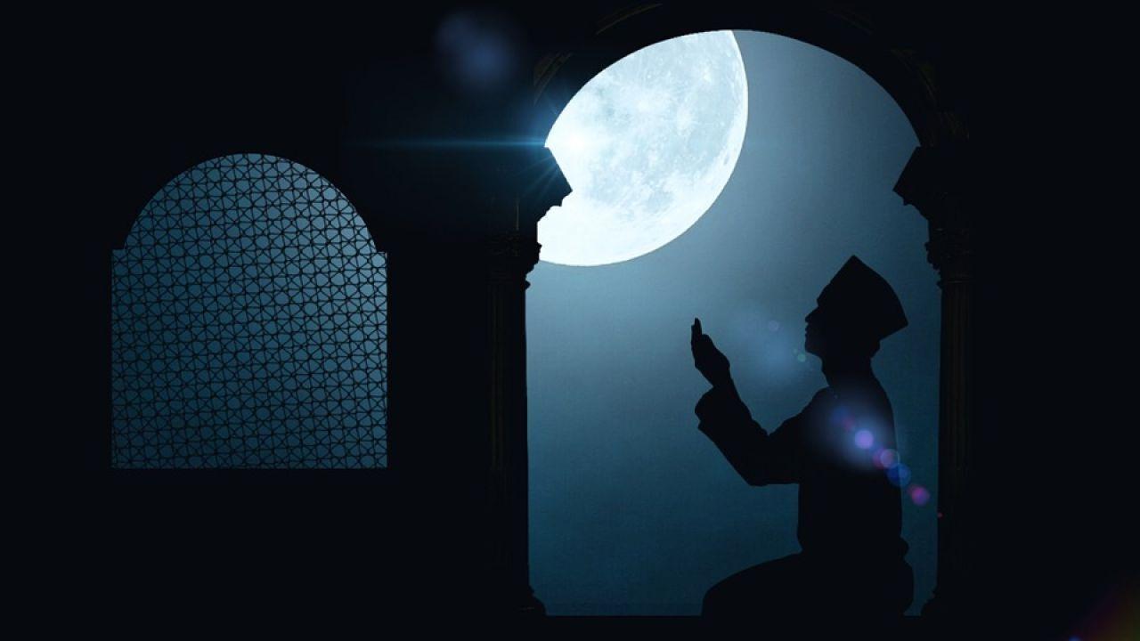 كم ركعة قيام الليل Ramadan Greetings Mubarak Images Happy Mothers Day Images