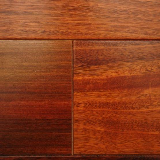 Best Brazilian Ipe Classic 3 8 X 3 1 2 Flooring Engineered 640 x 480