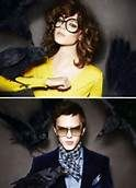 tom ford eyewear ad
