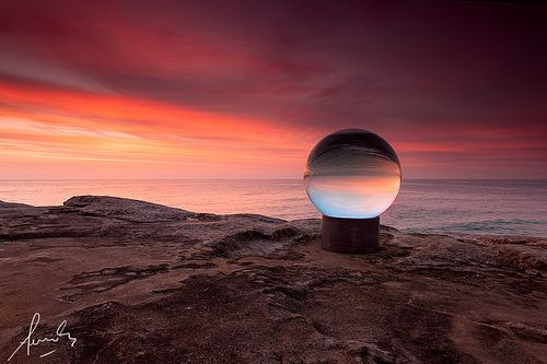 Sculpture by the Sea 2013, Sydney | Flickr - Photo Sharing!