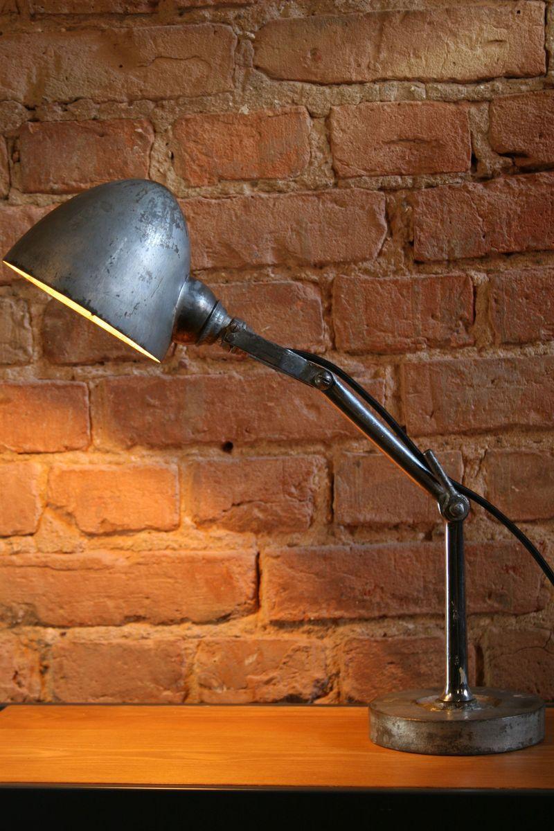 Tischlampe Glas Lampenfuss Silber Oval Suche Gunstige Nachttischlampen Tischleuchten Gunstig Online Kaufen Tischleuchte H Lampe Leuchten Nachttischlampe