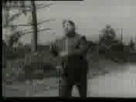 Ponal Pogattum Poda Film Song Songs Film