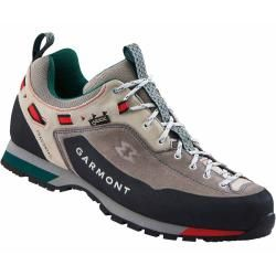 Photo of Garmont Dragontail Lt Gtx Herren grau 41,0 Eu GarmontGarmont