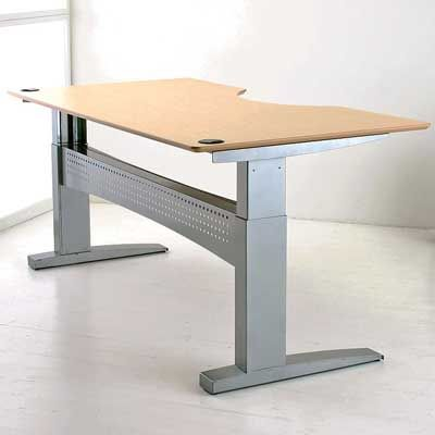 Ergonomic Office Hardware And Computer Desk Accessories