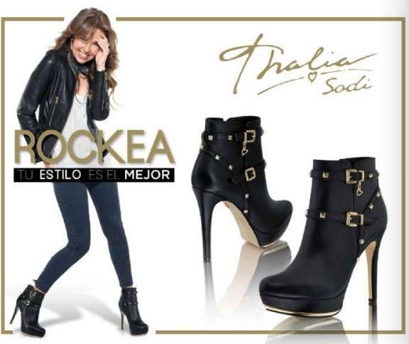 Catalogos Virtuales Price Shoes 2019 Nuevo Catalogo Price Shoes 2019 Catalogos Virtuales Price Shoes Vestir Casual Moda