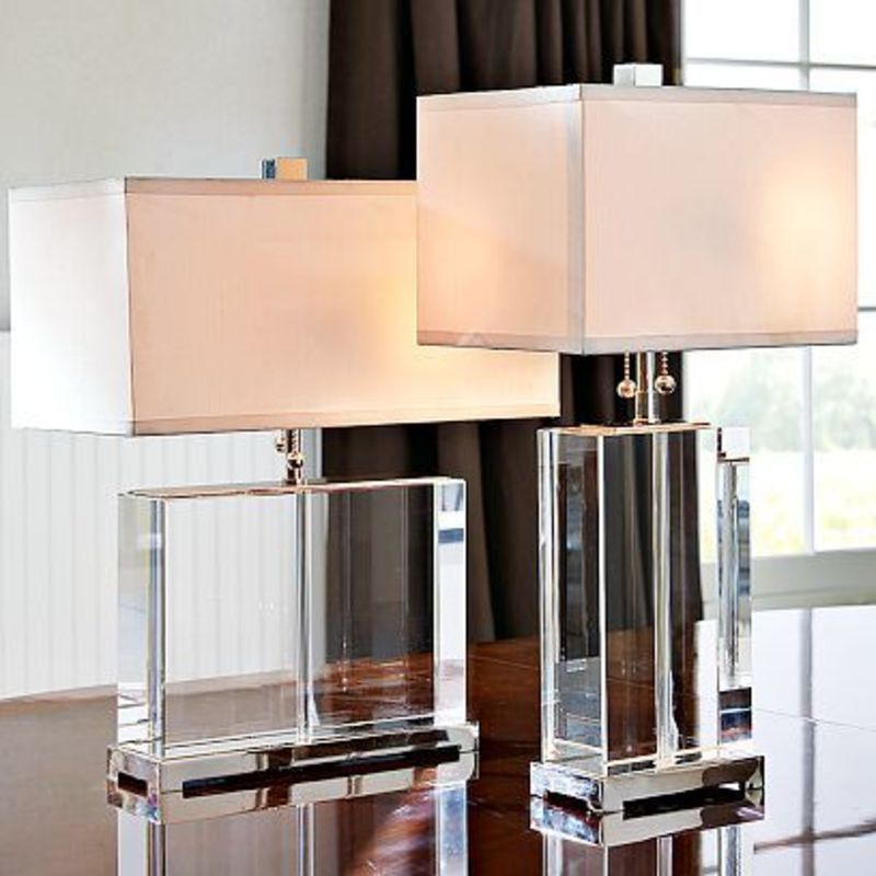 Bedroom Table Lamps Canada