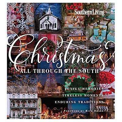 Christmas in the south | Sugar & Spice by Celeste: Christmas Giveaway - Christmas All Through ...