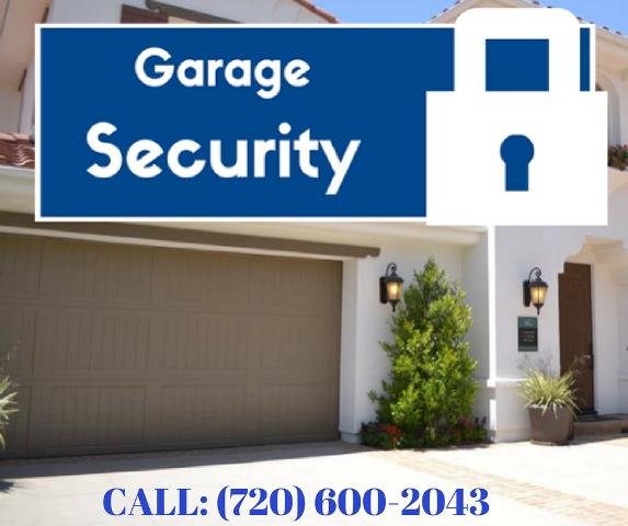 Preventive Maintenance Tips For Garage Door You Should Never Forget