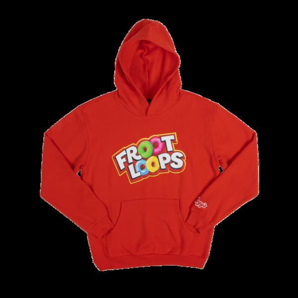 Hoodies In 2020 Hoodies Comfy Hoodies Hoody Outfits