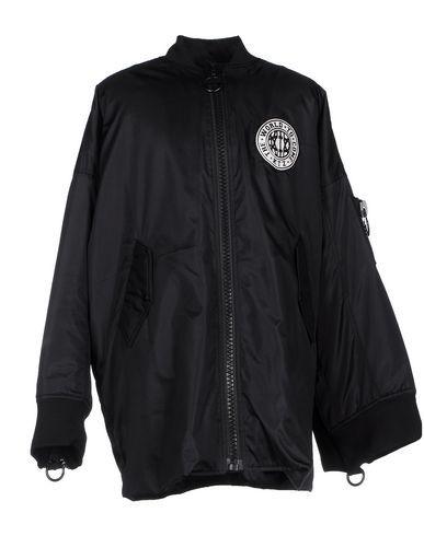 KTZ Bomber. #ktz #cloth #top #pant #coat #jacket #short #beachwear