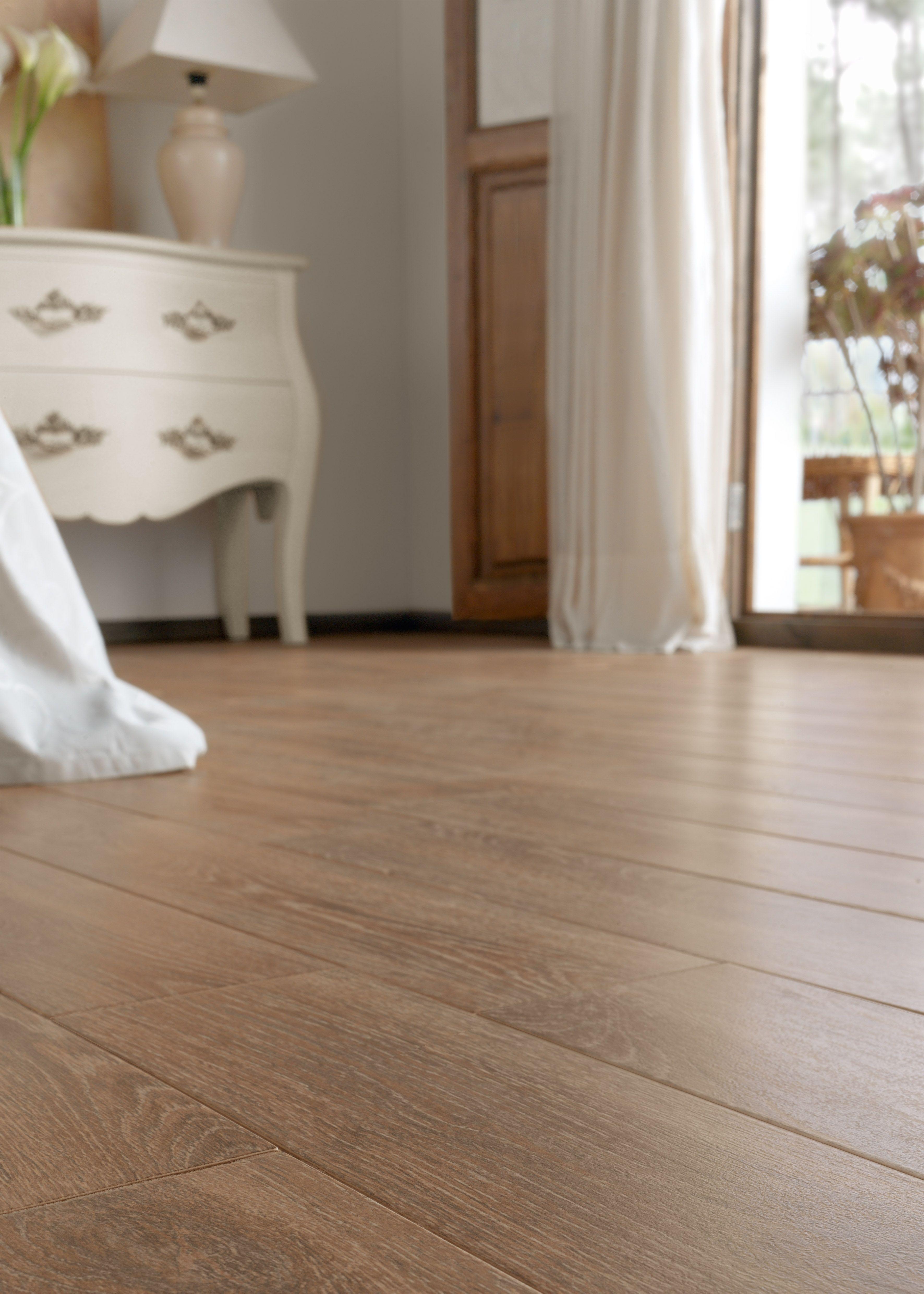 Non Slip Oak Wood Effect Porcelain Tiles 15x60cm Wood Effect Porcelain Tiles Master Bedroom Flooring Ideas Floor Tile Design
