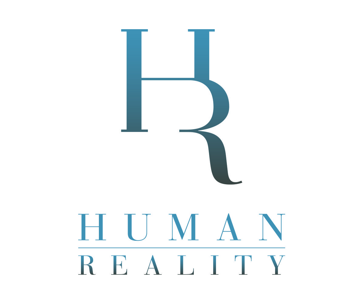 Keywords: Human Resources Logo Design H R