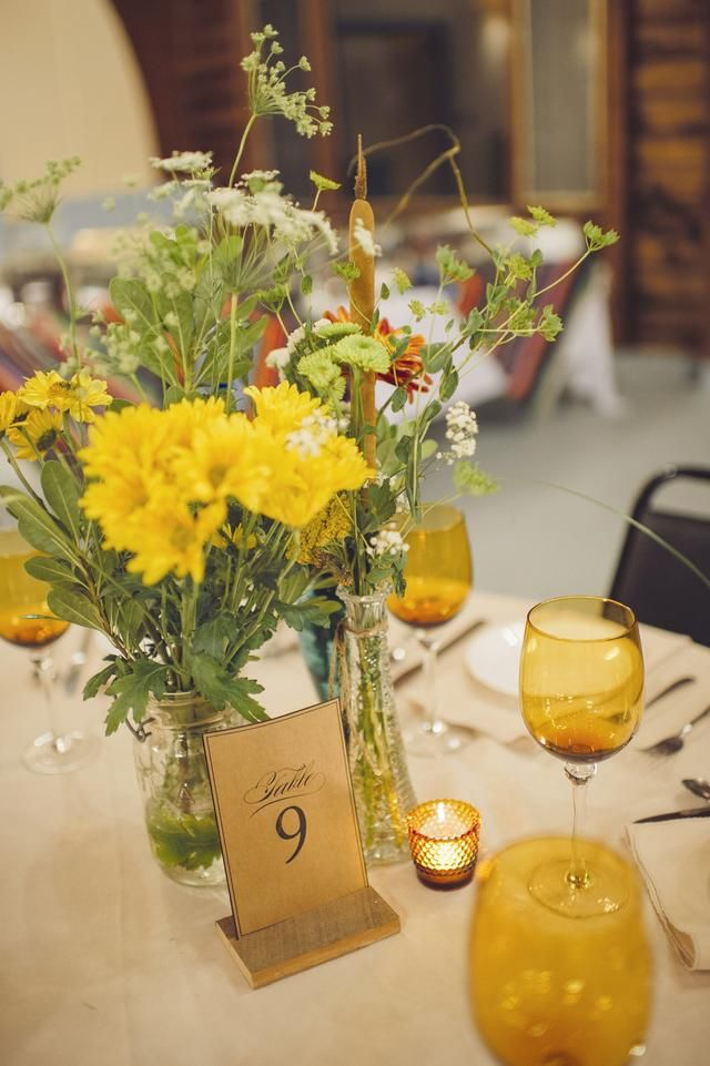 Cartwright & Daughters Tent & Party Rentals - Carmel, NY