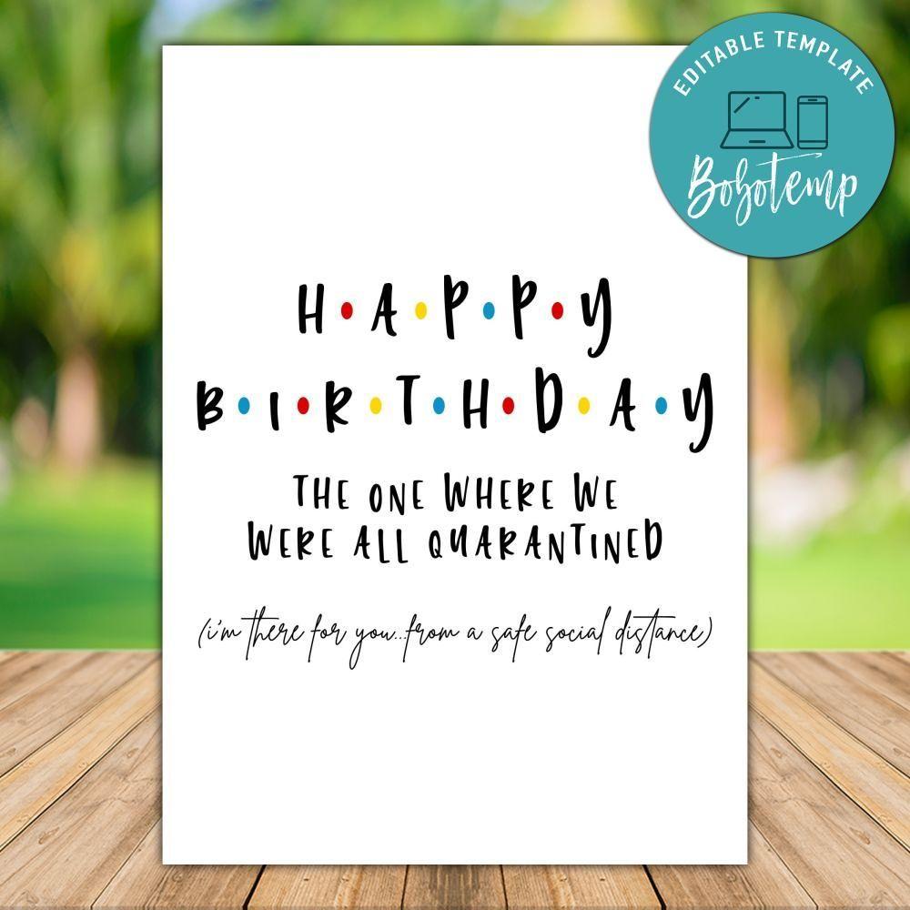 Pin On Www Bobotemp Com Create Your Own Custom Birthday Invitation