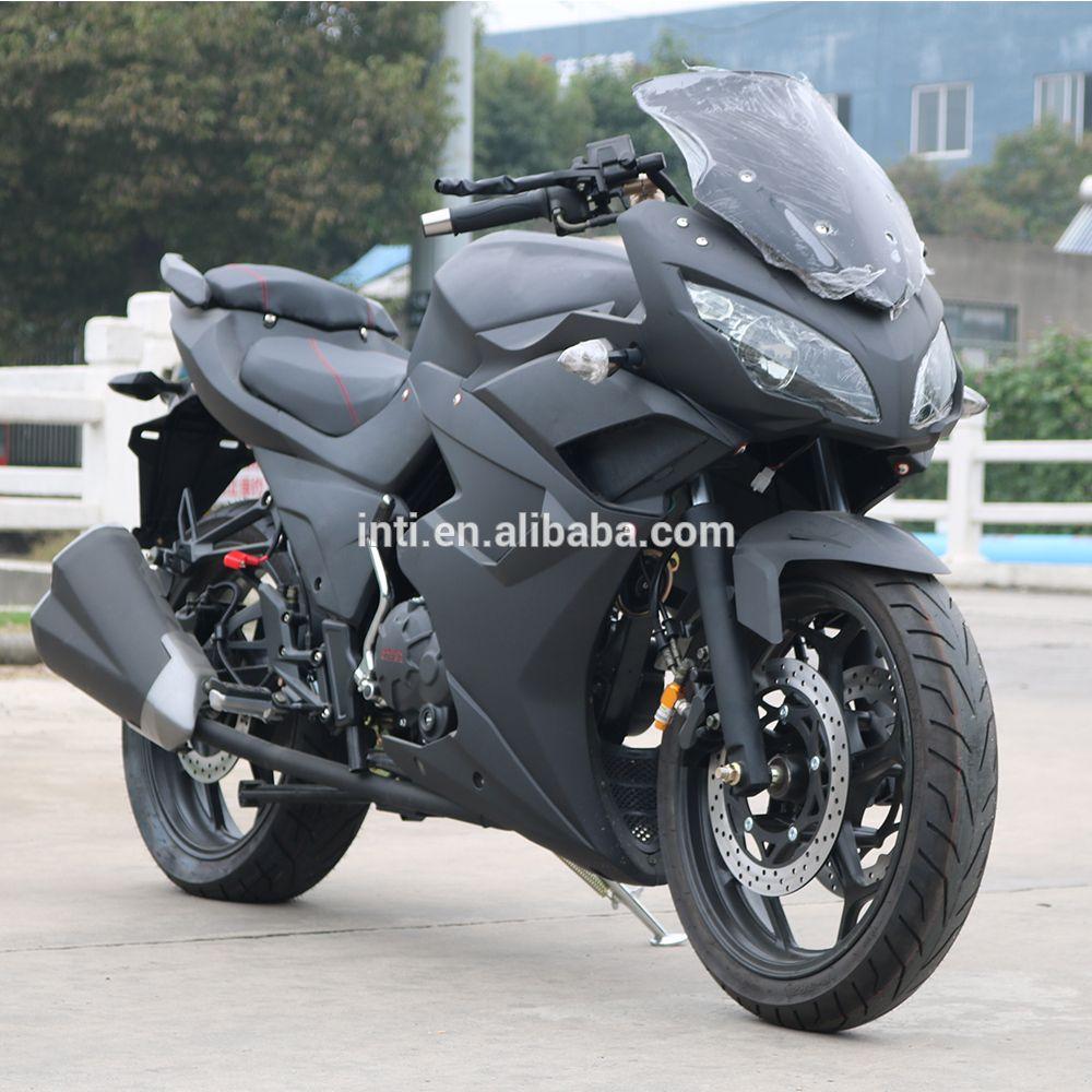 Japón caliente sale150cc mtr 200cc 250cc 350cc motocicleta calle legal-imagen-Motos-Identificación del producto:60565011576-spanish.alibaba.com