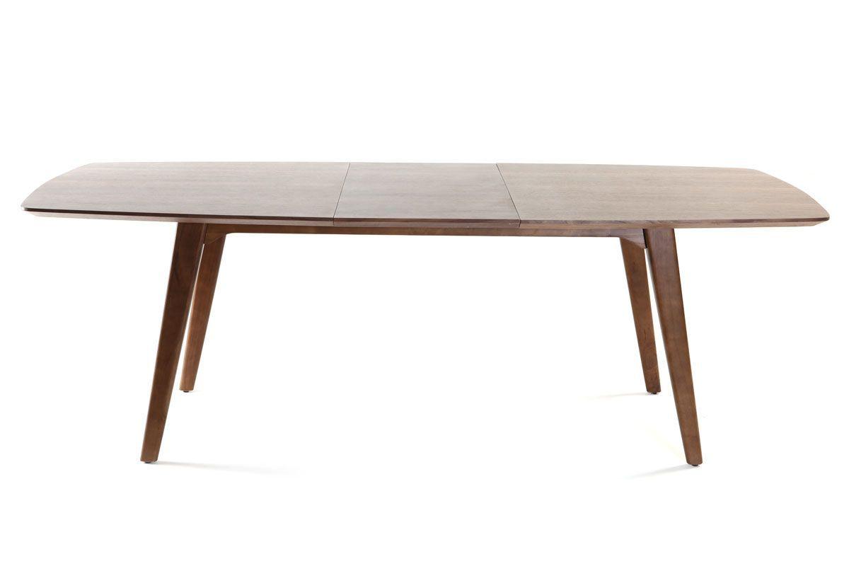 Design Esstisch Ausziehbar Nussbaum Fifties Esstisch Ausziehbar Ikea Esstisch Ausziehbar Esstisch Oval Ausziehbar