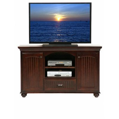 Eagle Furniture Manufacturing American Premiere Tv Stand Finish Tempting Turquoise Wood Species Birch
